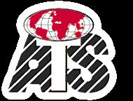 Air Travel Service (ATS)